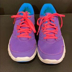 Nike Flex Experience 3(GS)